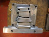 Mold bellows