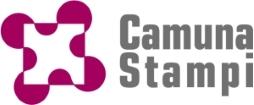 Camuna Stampi